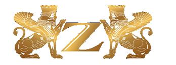 زوپیر